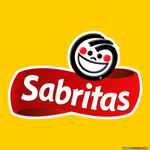 sabrita